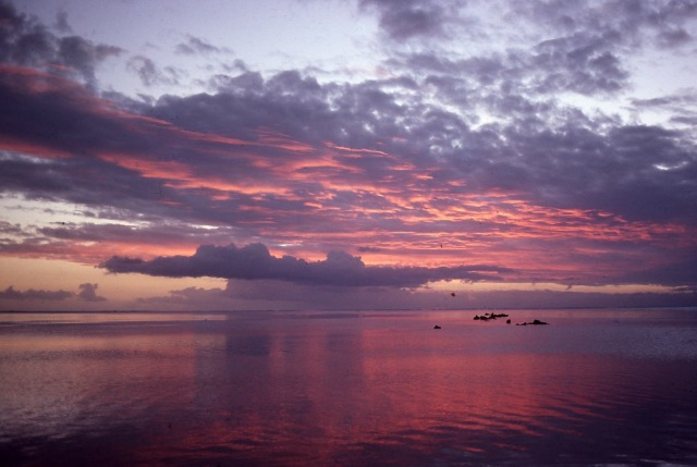 tahiti sunset0008